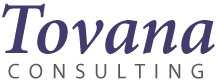 Tovana Consulting
