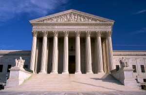 supreme-court-546279_640